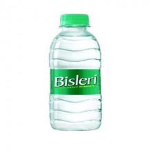 BISLERI 250ML