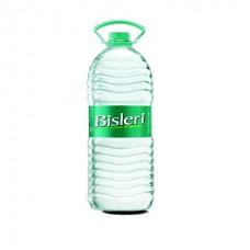 2LTR BISLERI