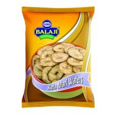 BALAJI BANANA CHIPS