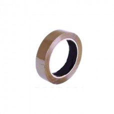 "BROWN TAPE 1 "" INCH"