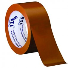 "BROWN TAPE 2 "" INCH"